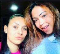 2020 epa colombia y su novia