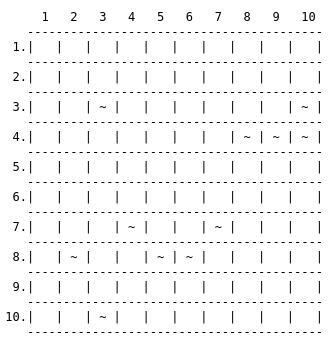 20200812 resuelve este crucigrama