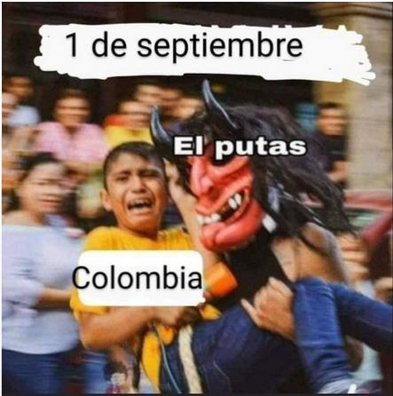 20200901 colombia empieza la nueva realidad del covid