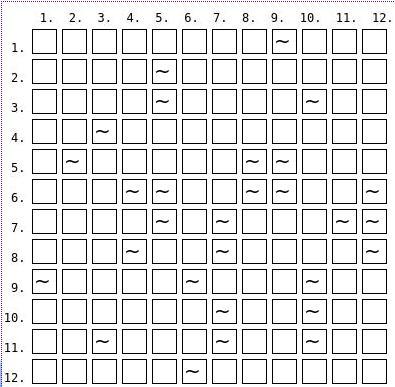20200910 Resuelve Este Crucigrama