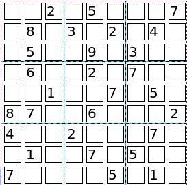 20200913 reto sudoku
