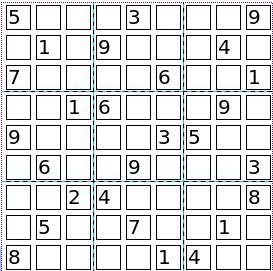 20200914 reto sudoku