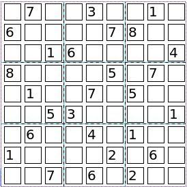 20200918 reto sudoku