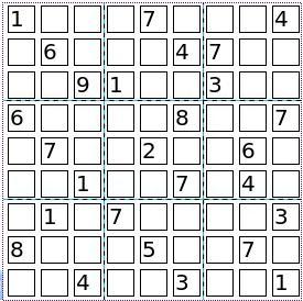 20200921 reto sudoku