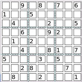 20200924 reto sudoku