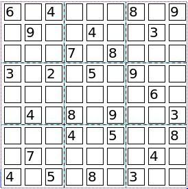 20200925 reto sudoku