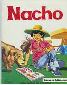 nacho lee