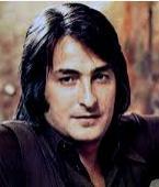 nino bravo cantante espanol desaparecido en 1973