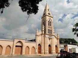 seis letras municipio colombiano vallecaucano de nombre tactil