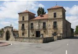 siete letras palacio otalora guevara en espana