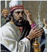 uzias rey de juda en el ano 800 antes de cristo