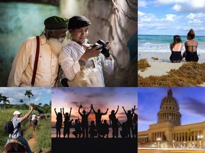 zona cinco cursos fotografía y cine