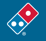 www.dominos.com.co pizza bogota