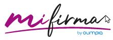 www.mifirma.co firma virtual con validez juridica