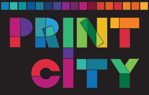www.printcity.com.co print city impresión publicitaria de gran formato en bogota