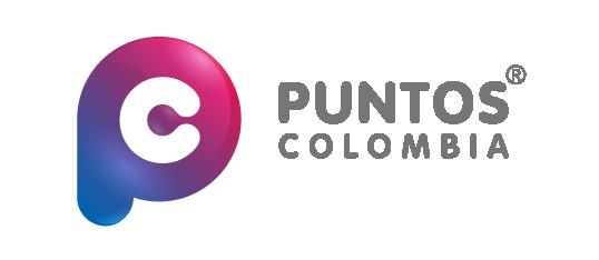 www.puntoscolombia.com puntos colombia fidelizacion