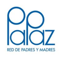 www.redpapaz.org no comas mas mentiras alimentacion sana para la infancia