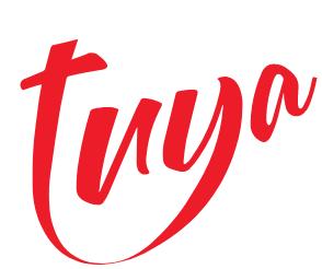 www.tuya.com.co tarjetas de credito exito y exito mastercard